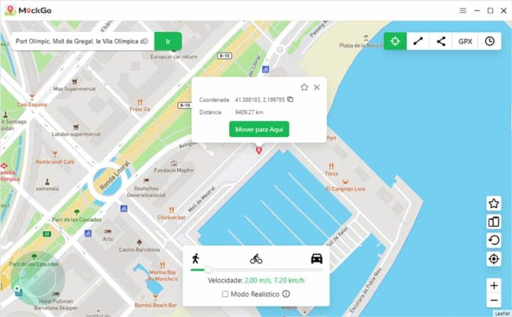1633521068 626 Comment changer la position GPS de votre iPhone ou iDevice
