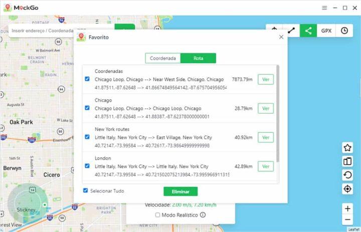 1633521070 96 Comment changer la position GPS de votre iPhone ou iDevice