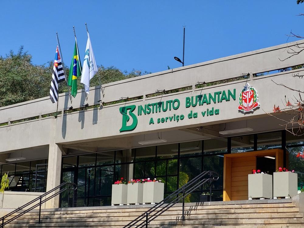 1633545725 172 Sao Paulo est la seule ville dAmerique latine dans le