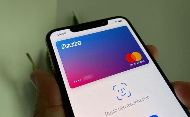 Règlement de la concurrence Apple Pay NFC Union européenne