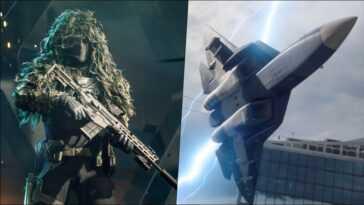 Bêta Ouverte De Battlefield 2042; Date, Heure Et Comment Le