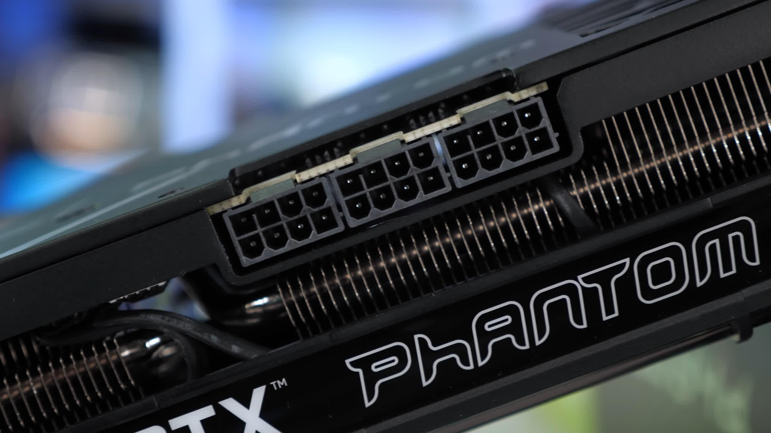 1633605739 994 GeForce RTX 3080 Ti contre Radeon RX 6800 XT