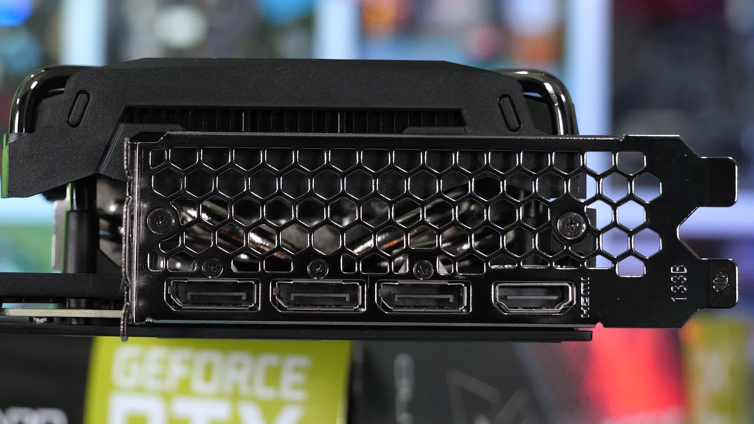 1633605740 108 GeForce RTX 3080 Ti contre Radeon RX 6800 XT