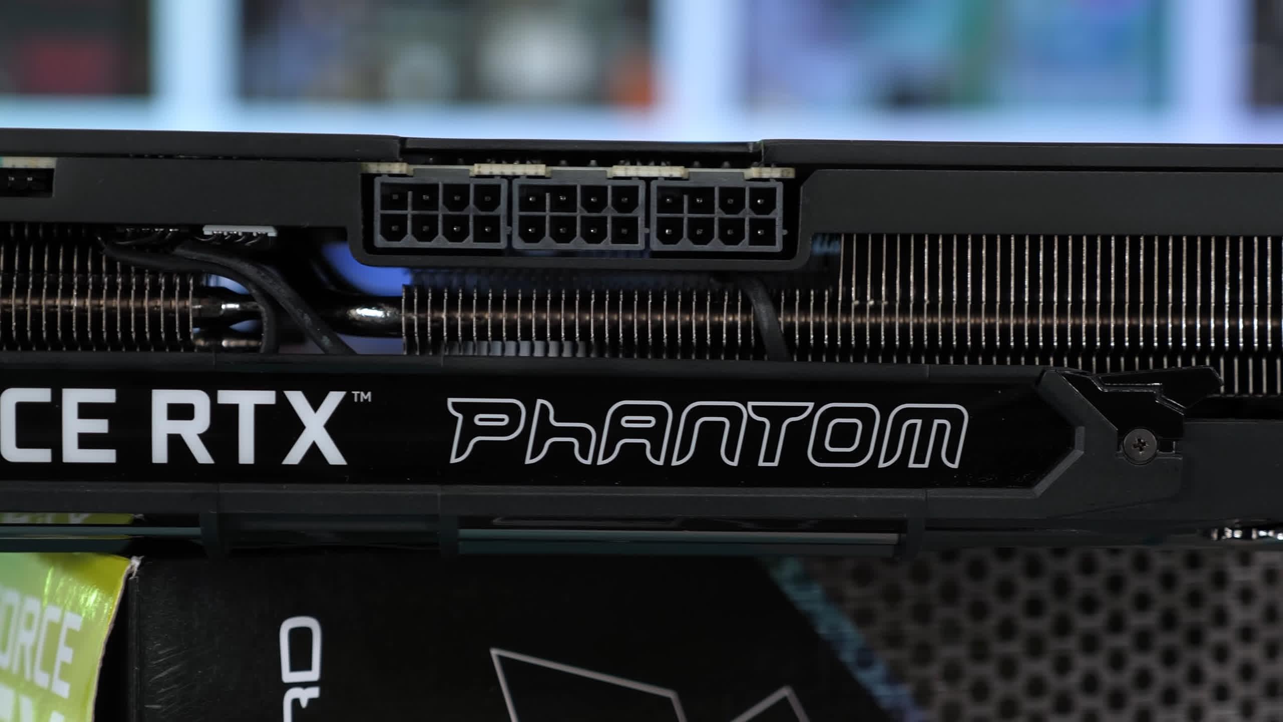 1633605742 4 GeForce RTX 3080 Ti contre Radeon RX 6800 XT