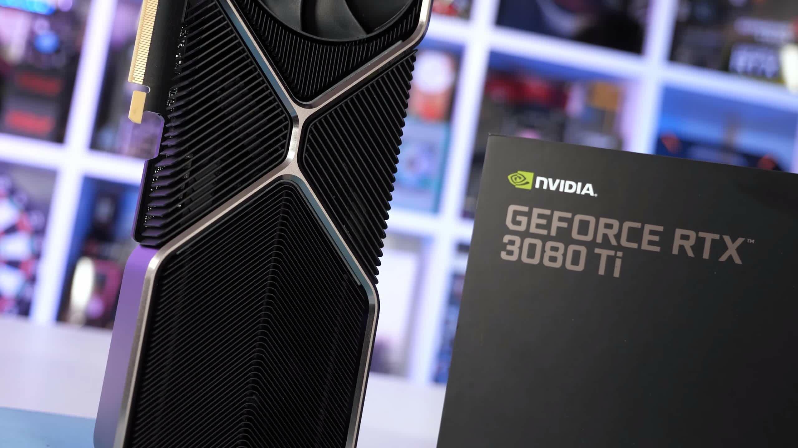 1633605743 178 GeForce RTX 3080 Ti contre Radeon RX 6800 XT