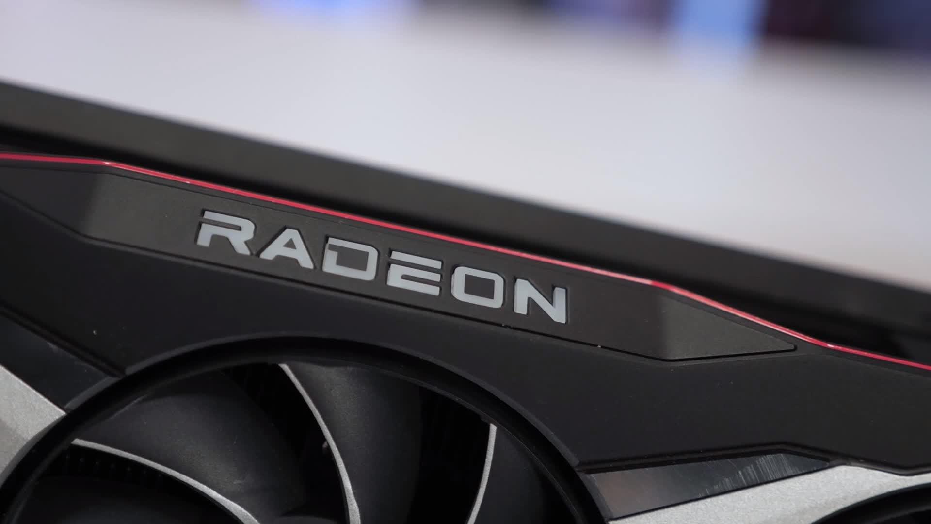 1633605743 354 GeForce RTX 3080 Ti contre Radeon RX 6800 XT