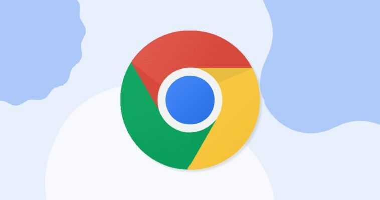 Les Nouveaux Widgets Google Chrome Pour Android Peuvent Désormais être