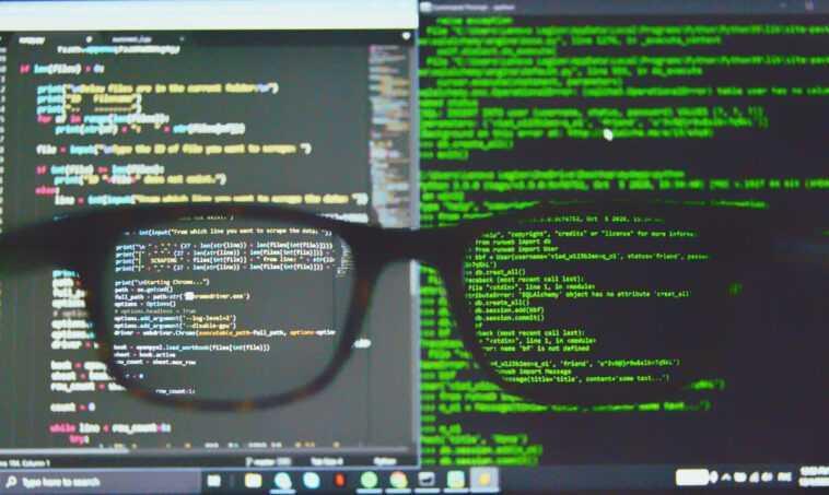 Python Dépasse Java Et Javascript Comme Langage De Programmation Le