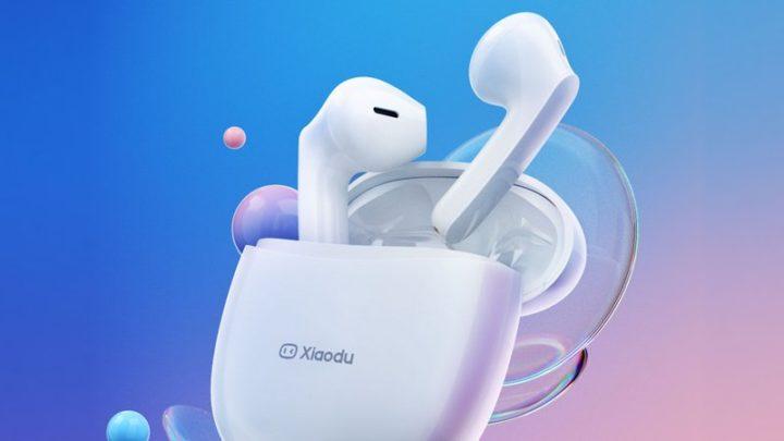 1633962630 233 de Smart Buds, los auriculares más baratos con TWS
