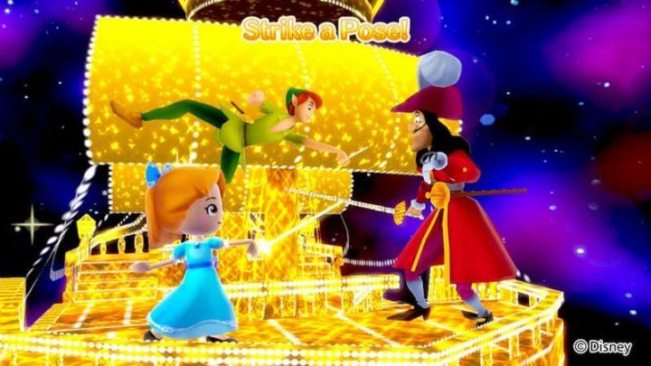 1633975585 592 Disney Magical World 2 Enchanted Edition arrive a temps pour