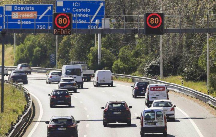 OE2022 : Les nouveaux radars devraient générer un chiffre d'affaires d'environ 13 millions d'euros