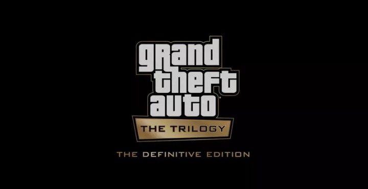 1634051403 831 La trilogie GTA pourrait atteindre le 7 decembre pour 70