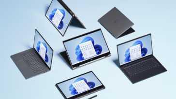 Vous Obtiendrez Toujours Les Mises à Jour De Windows 11