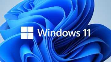 Nouvelle Version De Windows 11 Disponible Pour Les Initiés De