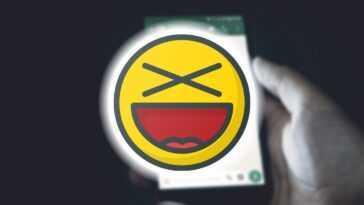 Les Réactions De Whatsapp Approchent à Grands Pas Et Promettent