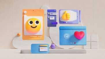 Comment Obtenir Les Nouveaux Emojis Fluent Dans Windows 10