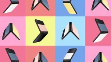 Samsung Galaxy Unpacked 2, toutes les nouveautés : couleur et personnalisation, Maison Kitsuné et plus de mises à jour