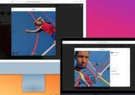 Comment télécharger des photos sur Instagram depuis votre PC