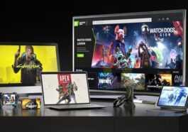 NVIDIA GeForce NOW place la barre plus haut avec le cloud gaming en 4K HDR et jusqu'à 120 FPS