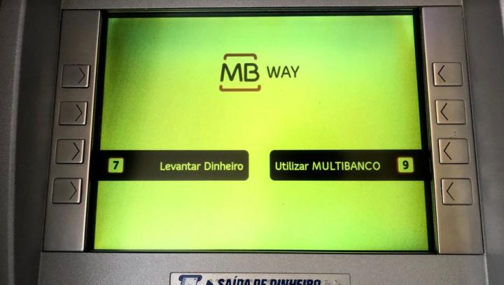 Alerte : La fraude avec MB WAY et MB Phone rapporte plus de 500 mille euros