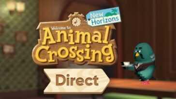 Animal Crossing : New Horizons : Heure Et Comment Regarder