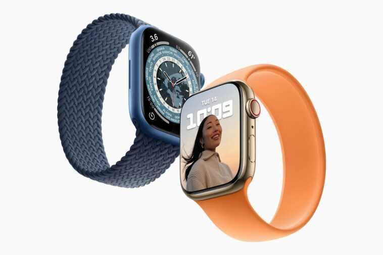 Apple A Annoncé Quand Il Mettra En Vente L'apple Watch