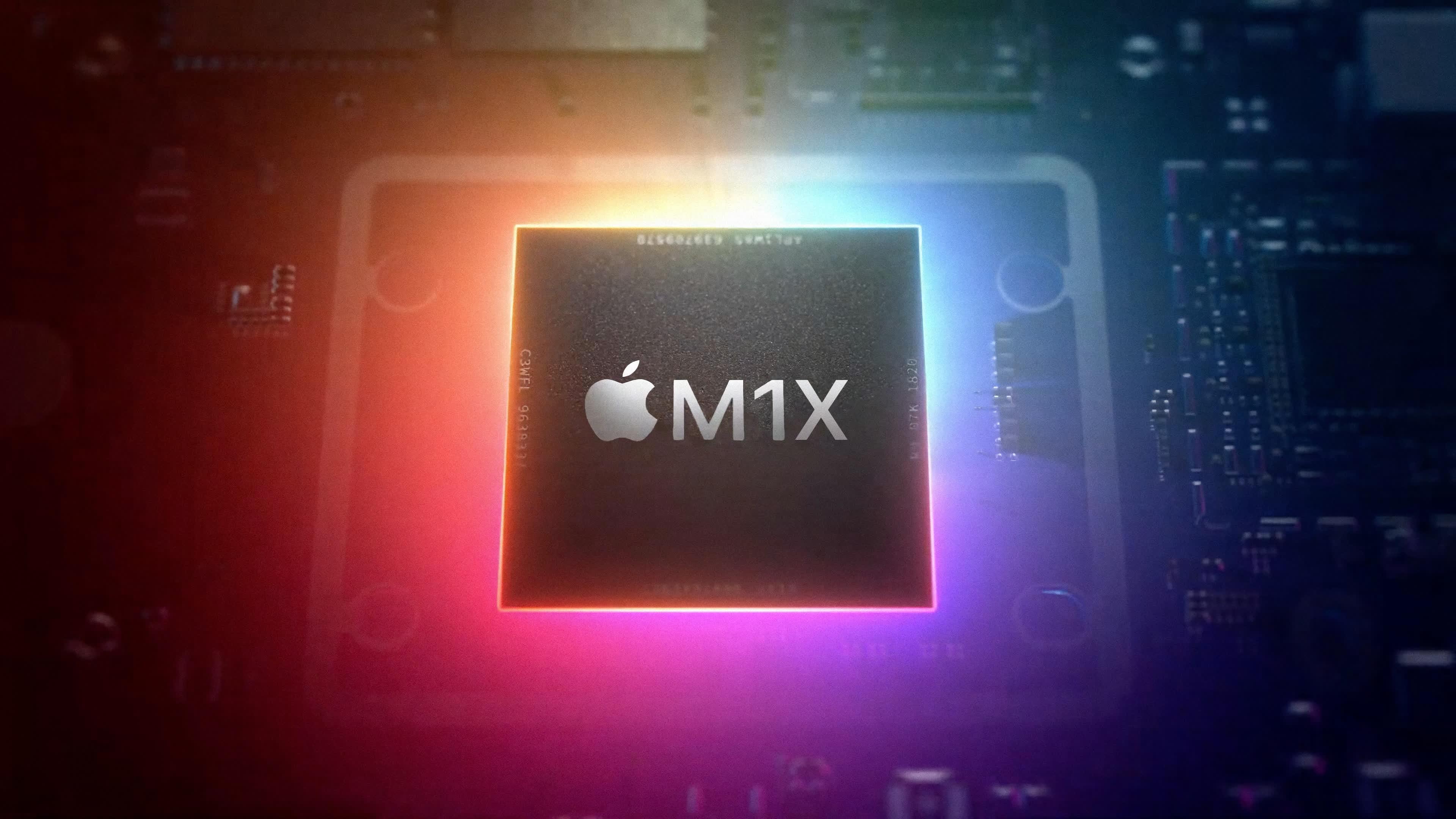 Apple organise son prochain evenement le 18 octobre ou de