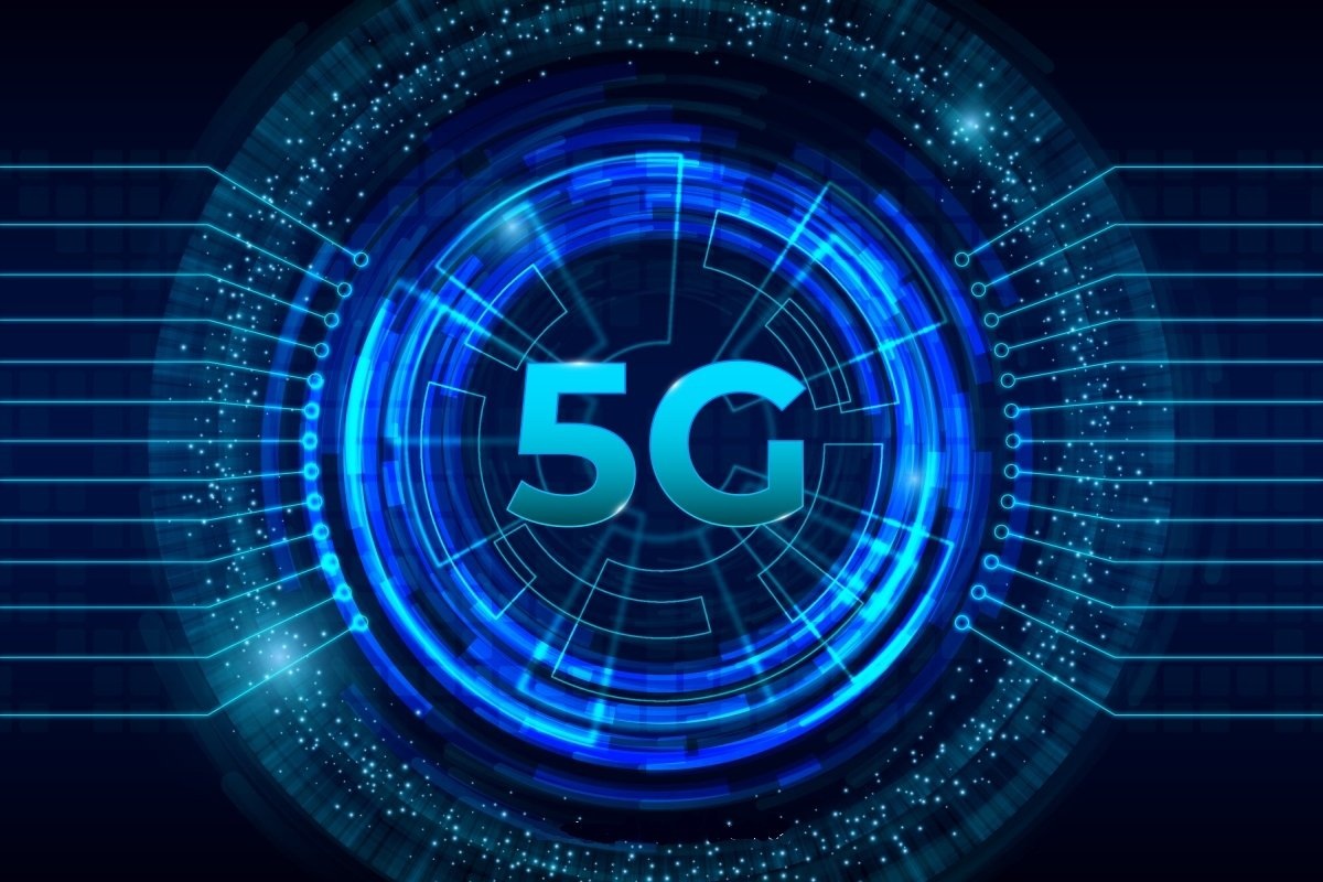 Comment changer la bande 5G sur votre mobile Samsung et à quoi ça sert