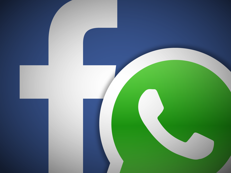 Nouvelle fonctionnalité de communauté WhatsApp