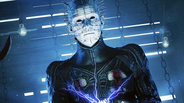 Le mythe de la terreur revient : le méchant Pinhead sera une femme dans le reboot de la saga Hellraiser