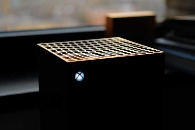 Le Patron De Xbox, Phil Spencer, Affirme Que Les Contraintes