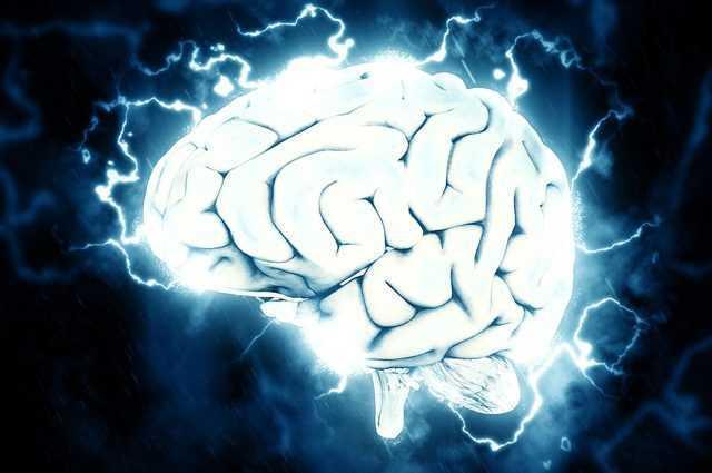 Le Premier Implant Cérébral Guérit Une Femme De La Dépression