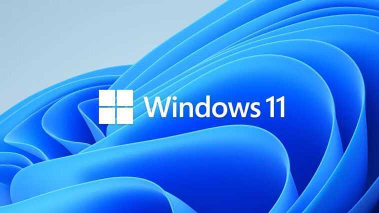 Windows 11 Ne Peut Pas Ouvrir Les Applications Avec Des