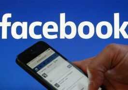 Pourquoi Facebook Veut Changer De Nom Maintenant
