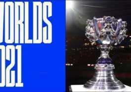 Quarts De Finale Du Mondial Lol 2021; Dates, Heures Et