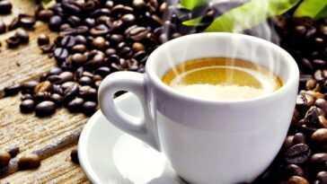 Que Se Passe T Il Si Vous Buvez Du Café Périmé