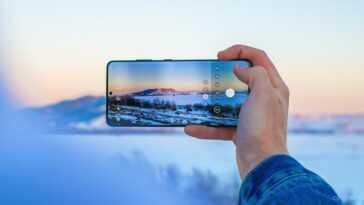 Samsung A Un Plan Pour Lutter Contre Le Nouveau Mode