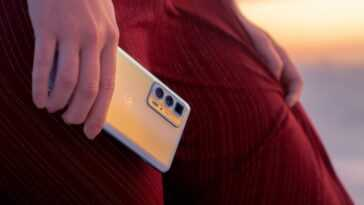 Téléphones Motorola Avec Le Meilleur Appareil Photo