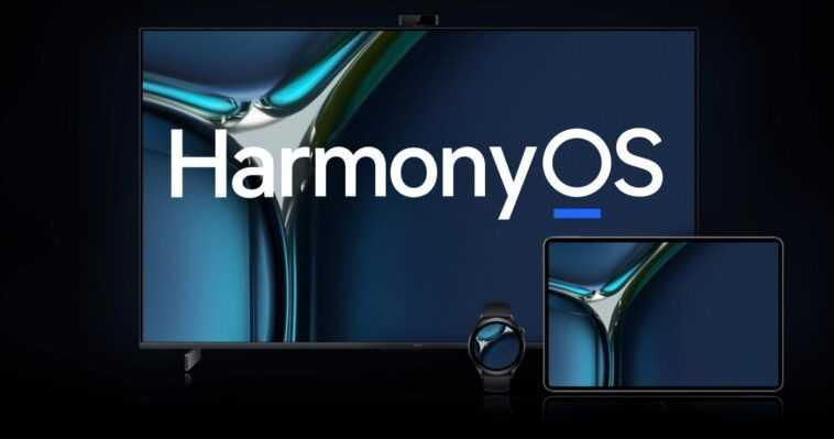 Tous Ces Téléphones Huawei Et Honor Sont Déjà Compatibles Avec