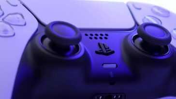 Un Brevet Sony Permet Aux Téléspectateurs De Retirer Des Joueurs