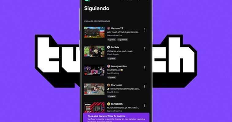 Une Fuite Massive Sur Twitch Révèle Combien Les Streamers De