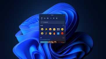 Windows 11 A De Nouveaux Emojis ... Mais Ils Ne